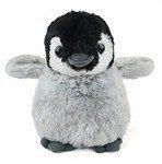 hug em penguin