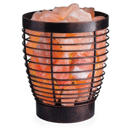 NEW!!! Himalayan Salt Lamps