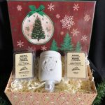 Holiday Gift Boxes - New!